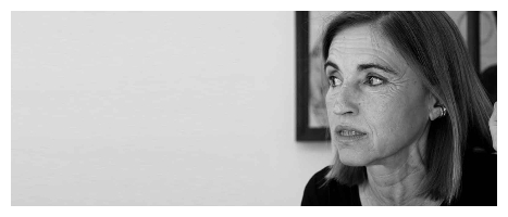Eleni Georgiadi Interview Image